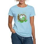 Post Time Women's Light T-Shirt
