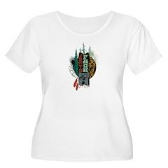 Jorts Pack T-Shirt