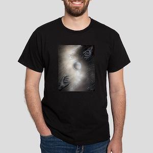 Equilibrium Dark T-Shirt