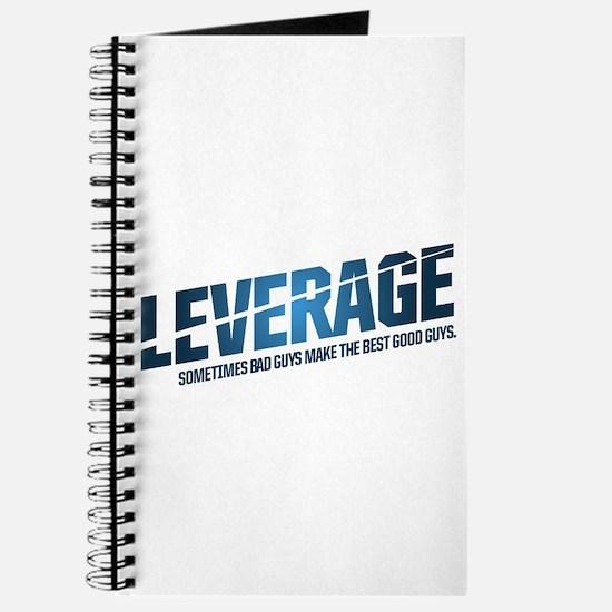 Leverage Journal