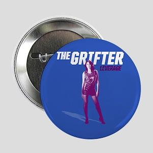 "Leverage Grifter 2.25"" Button"