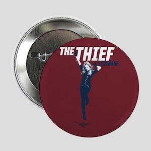 """Leverage Thief 2.25"""" Button"""