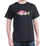 Common Pandora T-Shirt