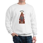 Orthodox Gansta Sweatshirt