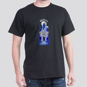 Orthodox Gansta Dark T-Shirt