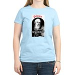 Polycarp Homeboy Women's Light T-Shirt