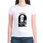 Polycarp Homeboy Jr. Ringer T-Shirt