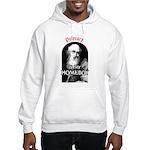 Polycarp Homeboy Hooded Sweatshirt