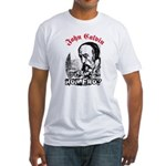 Calvin Homeboy Fitted T-Shirt