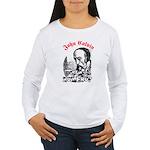 Calvin Homeboy Women's Long Sleeve T-Shirt