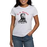Warfield Homeboy Women's T-Shirt