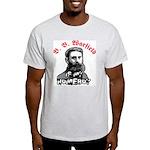 Warfield Homeboy Light T-Shirt