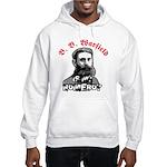 Warfield Homeboy Hooded Sweatshirt