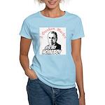 Machen Homeboy Women's Light T-Shirt