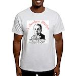 Machen Homeboy Light T-Shirt