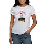 VanTil Homeboy Women's T-Shirt