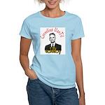 VanTil Homeboy Women's Light T-Shirt