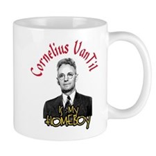 VanTil Homeboy Mug