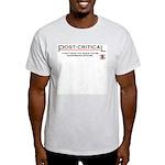 Post-Critical Light T-Shirt