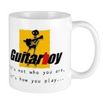 gboyskeleton Mugs