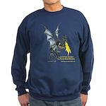 FanLit Sweatshirt (dark)