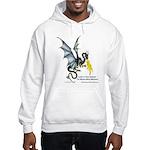 FanLit Hooded Sweatshirt