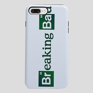 Breaking Bad Iphone 7 Plus Tough Case
