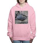 California Quail Sweatshirt