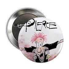 Pierce! 2.25