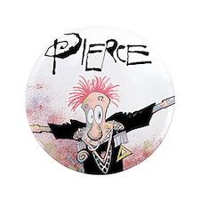 Pierce! 3.5
