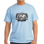 Amalgamated Menschen International Light T-Shirt