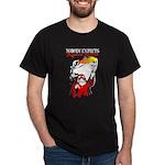 SPANISH INQUISITION Dark T-Shirt