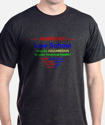 Cute Patent law T-Shirt