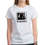 Photo Women's T-Shirt
