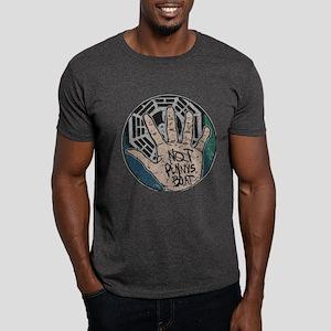 Pennys Boat LOST Vintage Dark T-Shirt