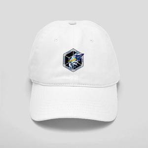 STS 130 Cap
