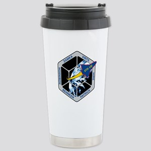 STS 130 Stainless Steel Travel Mug