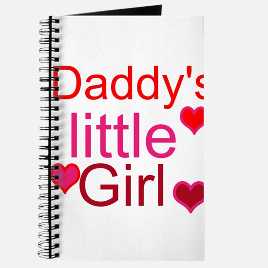 Funny Daddy Journal