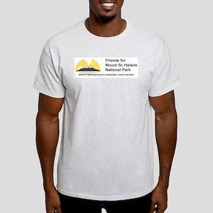 5-Back images T-Shirt
