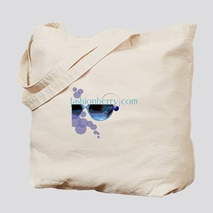 """""""support fashionberry"""" Tote Bag"""
