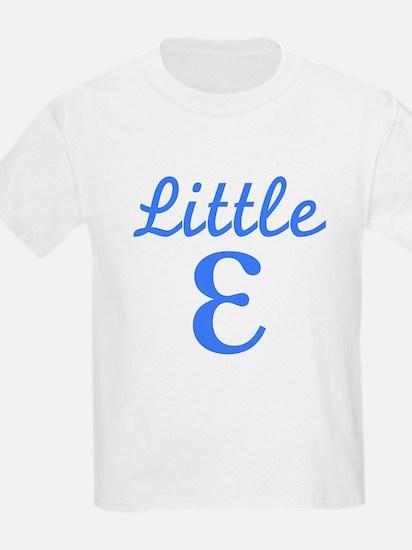 Epsilon math T-Shirt