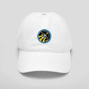 STS 131 Cap