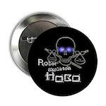 Robot Skeleton Hobo 2.25