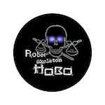 Robot Skeleton Hobo 3.5