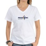 Pridevmc T-Shirt