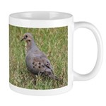 Mourning Dove Mug
