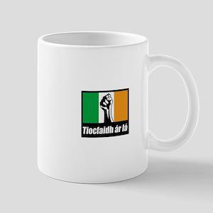 Tal Mug
