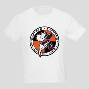 One Team. One City. One Goal Kids Light T-Shirt
