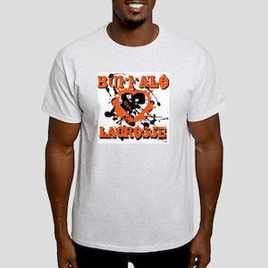 One Team. One City. One Goal Light T-Shirt