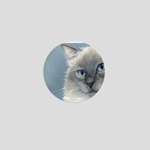 Ragdoll Cats 2 Mini Button